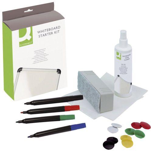 Whiteboard-Starter-Set