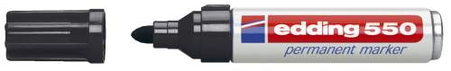 Marker,3-4mm,schwarz