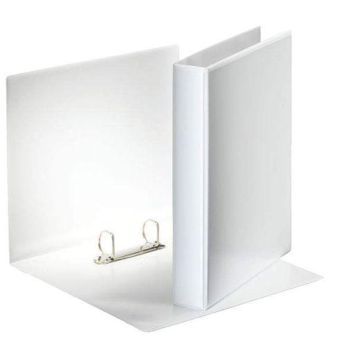 Präsentations-Ringbuch,A4,2 Ringe,30mm